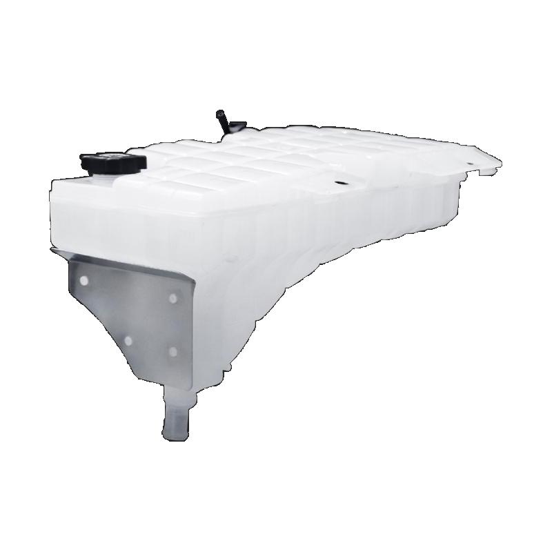 DEPOSITO ANTICONGELANTE PARA KENWORTH T660 T800 T880 W900 08-18